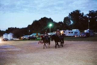 The rattlesnake saloon alabama campground