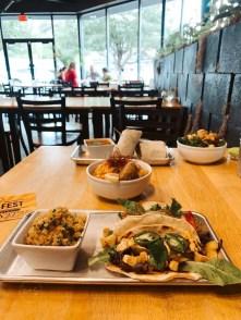 vegan tacos louisville at vgrits