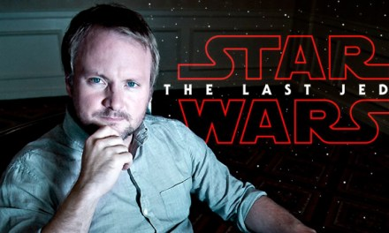 Rian Johnson – Director Spotlight
