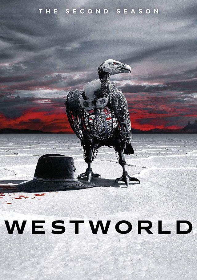westworld tv show comics comic books best comic books 2018 tv television movies collectibles funko pops