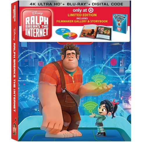 new movie releases february 2019 upcoming movies ralph breaks the internet new movies february 2019