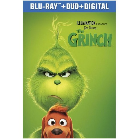 new movie releases february 2019 upcoming movies the grinch new movies february 2019