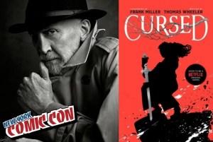 nycc 2019 new york comic con 2019