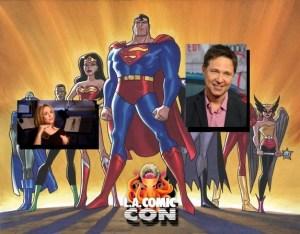 la comic con 2019 los angeles comic con 2019 panels