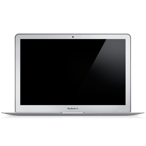 Mac PC Laptop support repairs and upgrades Horsham