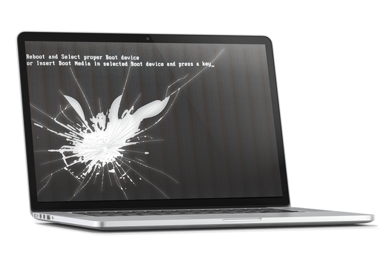 laptop-repair-upgrade-horsham