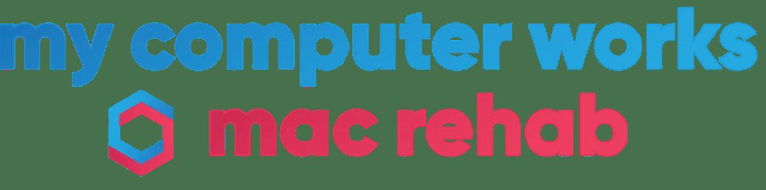 mac repair near me