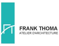 Frank_Thoma