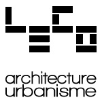 logo-LECO_lu