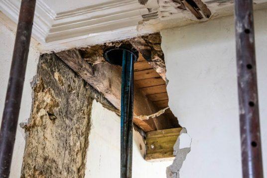 cheminee-inspection1