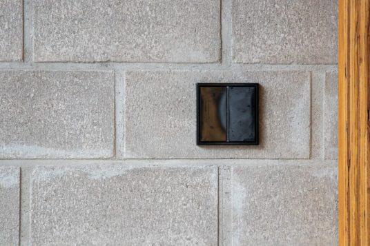 commutateurs-montes-sur-du-beton1