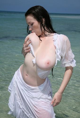 beach.jpg (522 KB)