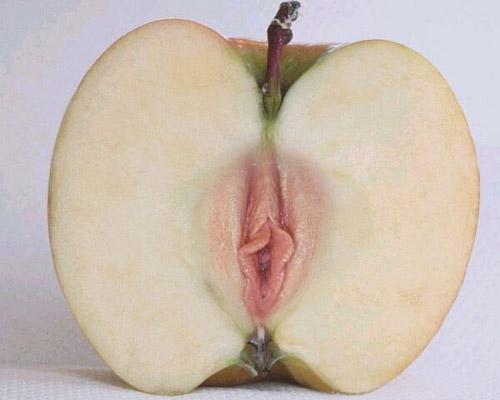 apple.JPG (39 KB)