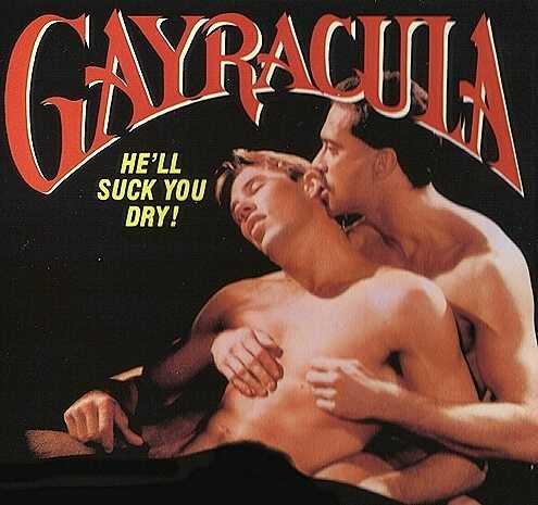 gayracula.jpg (27 KB)