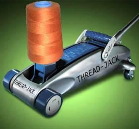 threadjack