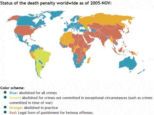 deathpenalty8cr.jpg