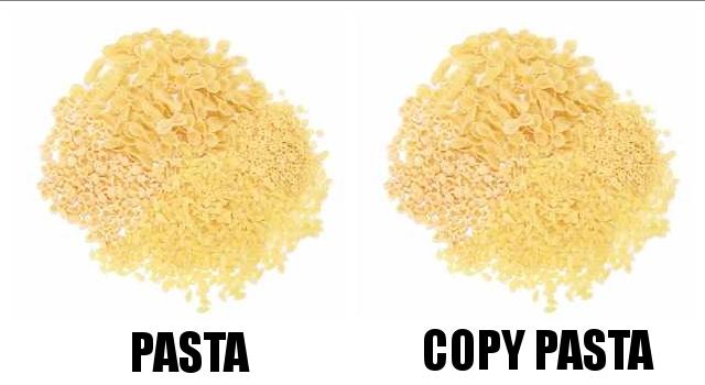 copypasta.jpg