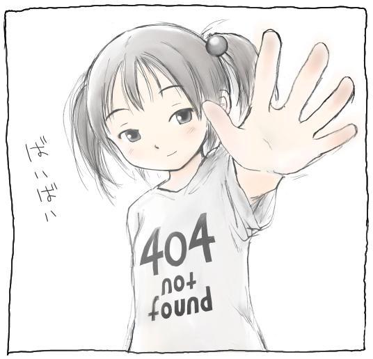404cute.jpg