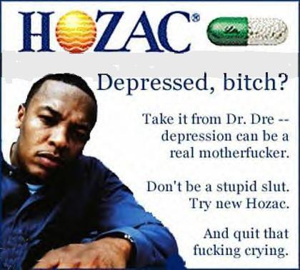HOZAC.jpg