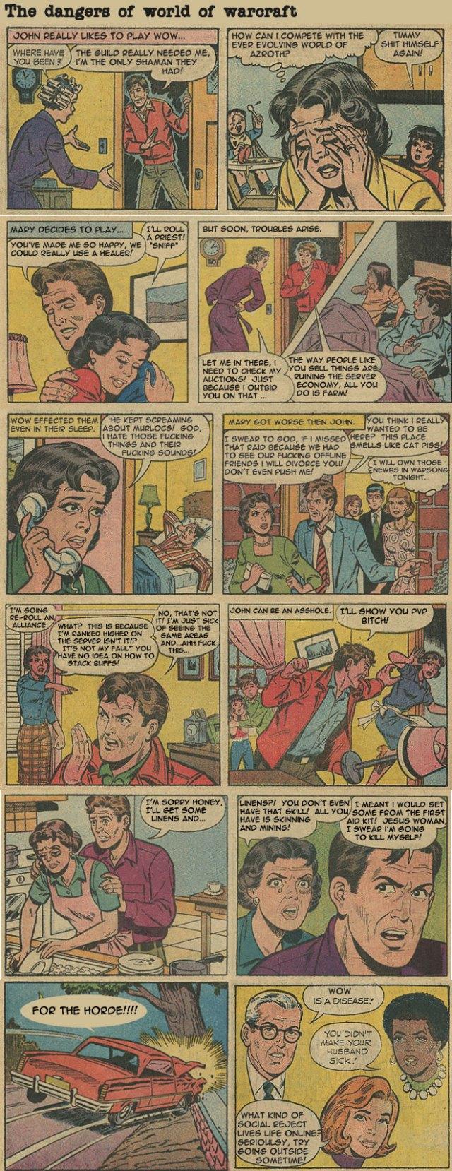 WoW-comic.jpg