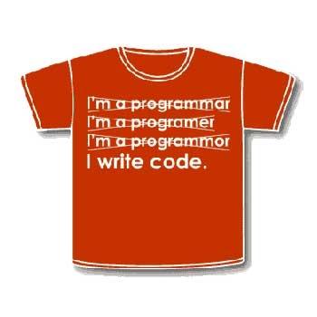 coder-tee.jpg