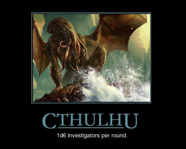cthulhu-motivational.jpg
