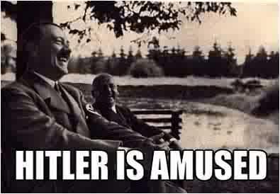 hitler-is-amused.jpg