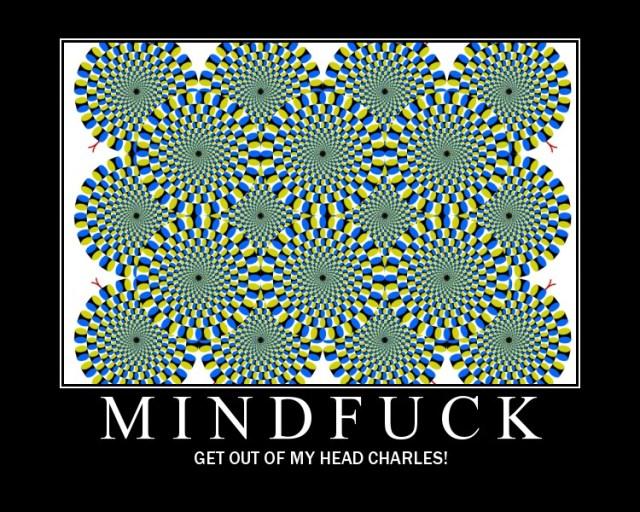 mindfuck.jpg