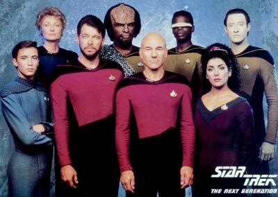 star-trek-tng-crew.jpg