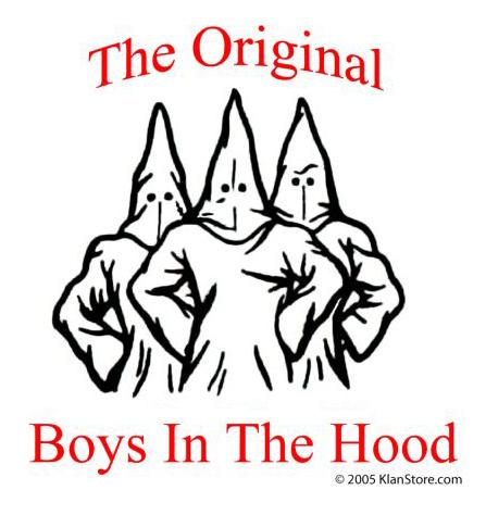 original-boys-in-the-hood.jpg