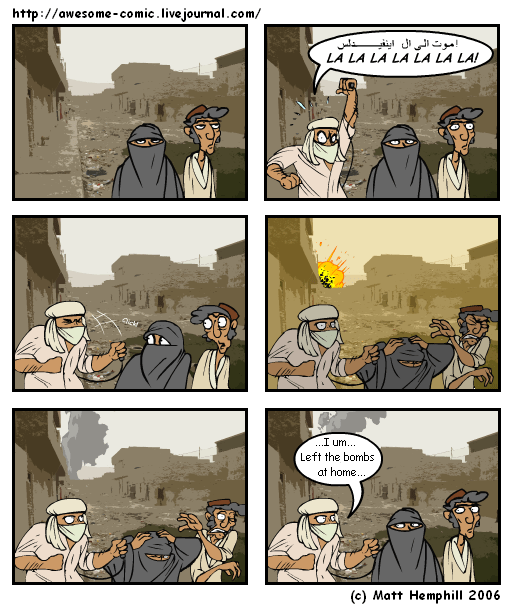 AC1.png