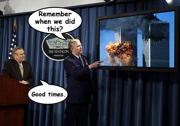 good-times-911.jpg