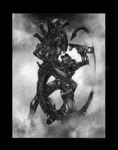 MC-vs-Alien.jpg
