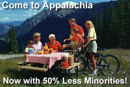 appalachia.jpg