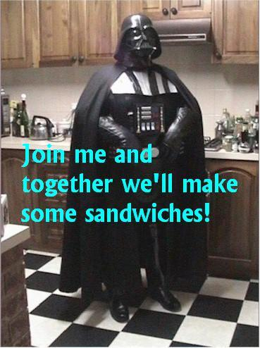 darth-sandwiches.jpg