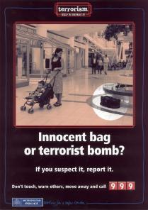 innocent-bag.jpg