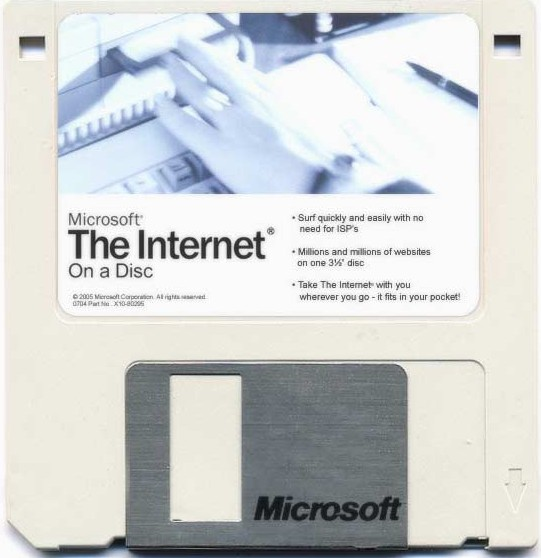 internet-disk.jpg