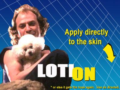 lotion.jpg