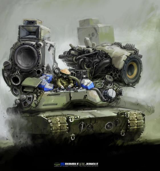 heavy-stereo-tank.jpg
