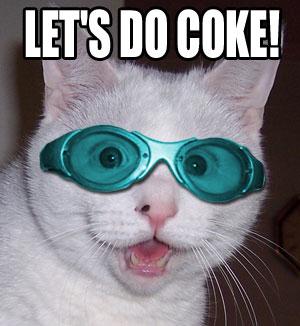 lets-do-coke.jpg