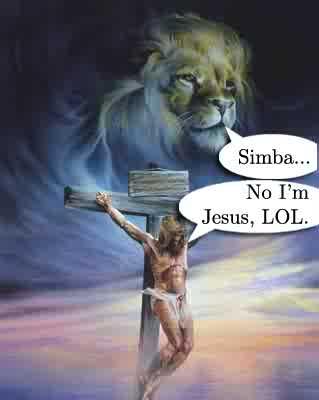 lol-jesus-simba.jpg