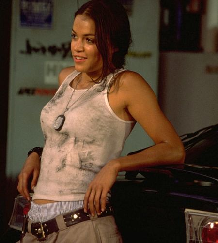 michelle-rodriguez-fast-and-furious.jpg