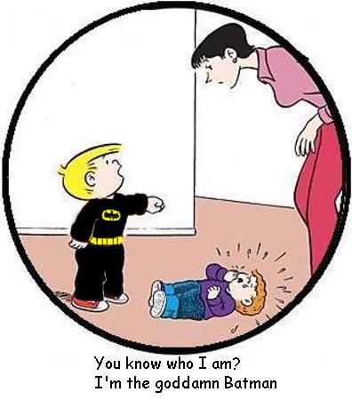 goddamn-batman-family-circle.jpg