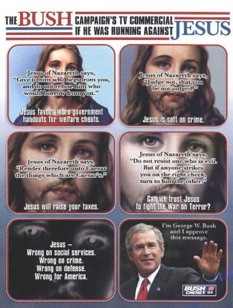 gop-vs-jesus.jpg
