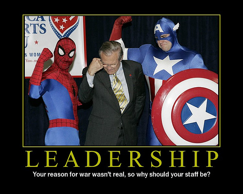 leadership-motivational.jpg