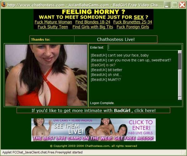 mum-porn.jpg