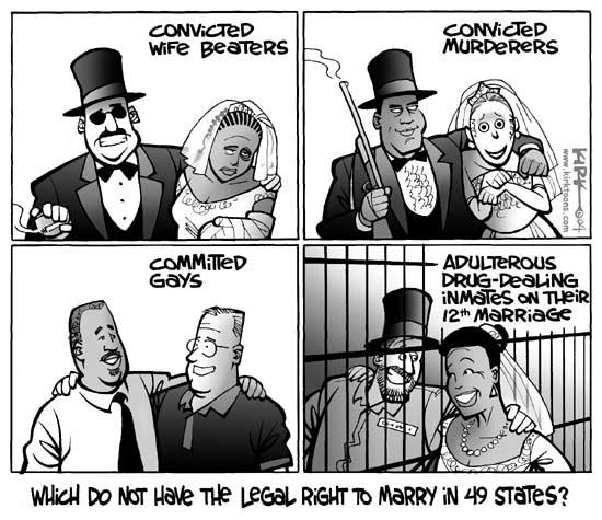no-rights.jpg