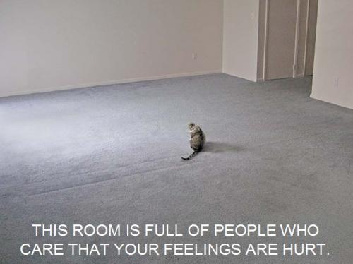 room-full-of-caring-people.jpg