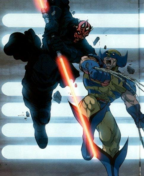 star-wars-wolverine-vs-darth-maul.jpg