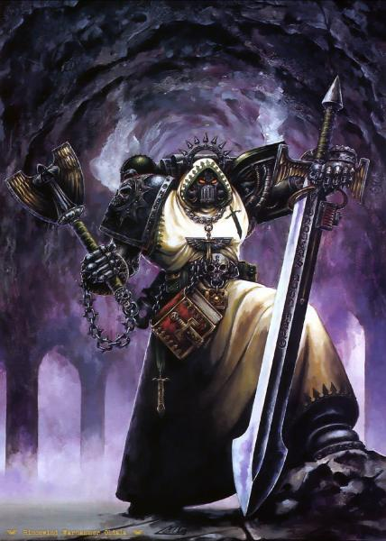 warhammer-priest.jpg
